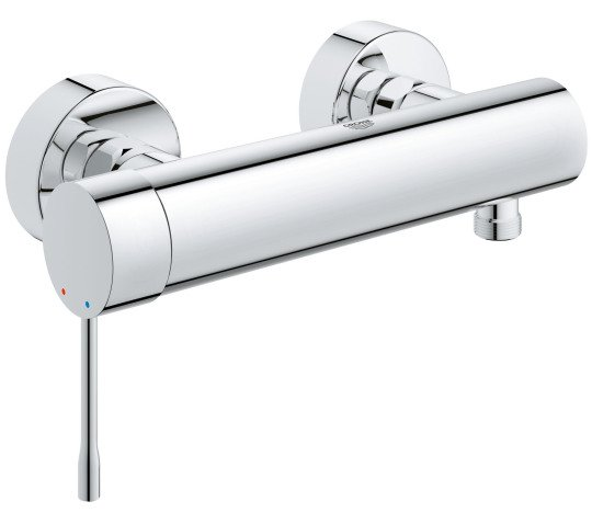 Baterie de dus Grohe Essence New-33636001